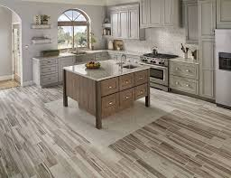 bathroom tile flooring wood looking montagna home depot porcelain pros and cons ceramic tags glass mosaic