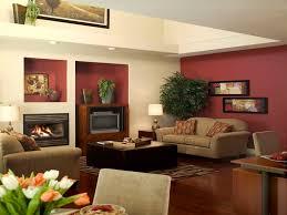living room furniture color schemes. Burgundy Color Scheme Living Room Furniture Schemes E