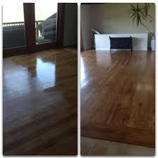 coit cleaning restoration 29 photos 57 reviews carpet cleaning 2550 s tejon st englewood co phone number yelp