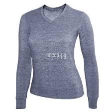 <b>Рубашка Laplandic S Grey</b> L21-9251S