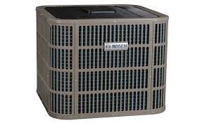bosch heat pump.  Bosch BoschInverterDuctedSplitSystemAirtoAir On Bosch Heat Pump R