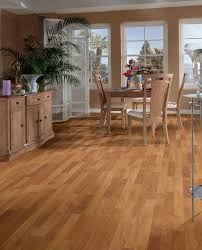 Small Picture Decorating Interesting Red Wood Bamboo Laminate Flooring Mahogany