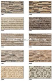 Small Picture Series Of House Wall Tile Exterior Wall Tile Designs 45x45 45x95