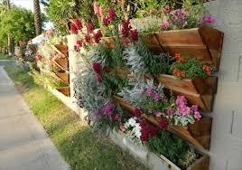 Idee Per Abbellire Il Giardino : Il giardino idee per valorizzarlo studio forza ceccato