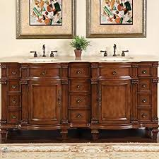 72 Inch Bathroom Vanity Double Sink Interesting Decorating Design