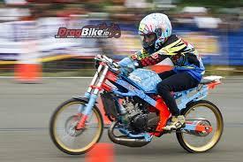 drag bike news indonesia dragbike id instagram photos and videos