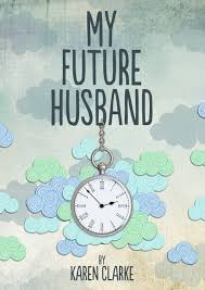 essay my future husband a daily story in my bloggy essay my future husband