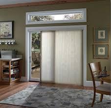 window treatment wednesday best window