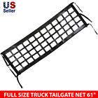 tailgate net full size - BuyCheapr.com