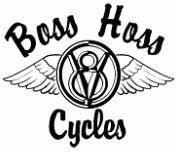 boss hoss cycles boss hoss cycles