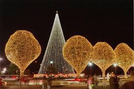 easy outside christmas lighting ideas. Easy Christmas Light Ideas Outdoor Astonbkk Com Decorating Lighting Full Size Outside E