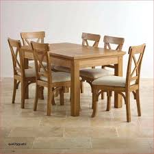 40 kitchen table wonderful oak kitchen table and chairs decoration 40 inch round kitchen table sets