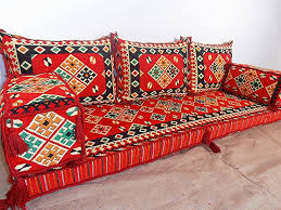 floor cushions. Floor Seating,floor Cushions,arabic Seating,arabic Cushions,floor Sofa,oriental Cushions