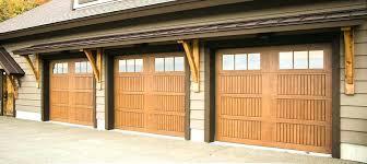 cost of garage door and installation best single garage door installation cost style com cost of
