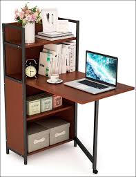 office desktop storage. Office Desk Furniture Elegant Puter Table Beautiful Storage Awesome Trestle Desktop L