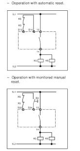 pilz安全继电器的特点 东莞巴菲特自动化设备有限公司 Pilz Pnoz X7 Wiring Diagram pilz pnoz系列pnoz e1 1p 紧急停止继电器、安全门监控器pilz pnoz系列pnoz e1p 紧急停止继电器、安全门监控器pilz pnoz系列pnoz e3 1p 紧急停止继电器、安全门监控 Pilz PNOZ X5