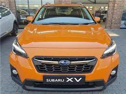 2018 subaru xv 2 0i s. unique 2018 for 2018 subaru xv 2 0i s