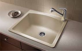 kitchen blanco sinks blanco undermount kitchen sinks blanco intended for  blanco corner kitchen sink Remember before Buy a Blanco Corner Kitchen Sink  ...