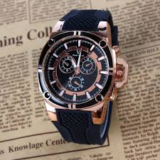 the new best selling brand watches relojes quartz watches reloj the new best selling brand watches relojes quartz watches reloj man dressed men watch sports watch children watch military man children watch men sport