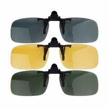 Anti UV <b>Vintage Motorcycle Goggles</b> Pilot Biker Helmet Sunglasses ...