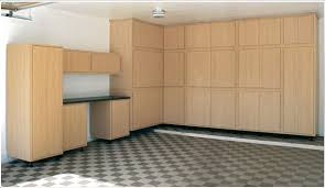 garage cabinets and storage. Modren Cabinets Classic Garage Cabinets Storage Cabinet Missoula Intended Cabinets And E