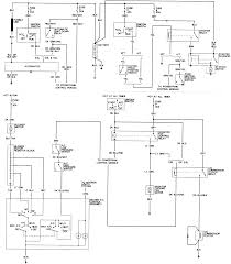 1993 Dodge Stealth Wiring Diagram