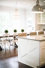 Custom Kitchen Island Design 25 Best Ideas About Custom Kitchen Islands On Pinterest Dream