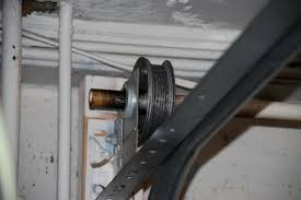 garage door pulley wheelBCSEngage  Madison Alex Mannion and Tess E1G5
