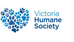 humane society logo png. Fine Society Donate Today On Humane Society Logo Png