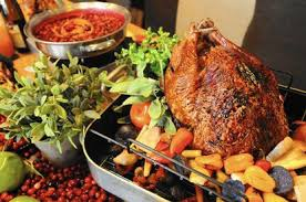 Best publix christmas dinner from pear & pomegranate salad try this salad recipe from. Coupons 6 Off Turkeys At Target And Publix South Florida Sun Sentinel South Florida Sun Sentinel