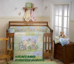 baby room decor baby room decor noah s ark