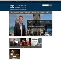 Defense River Law Criminal amp; Attorneys Firms Lawyer Best Middle 4pfwBqwt