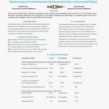 Automobile Bill Of Sale Template Colorado Beautiful Bill Sales ...