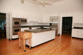 Re Laminate Kitchen Doors Replace Countertop Cost Lovely How Much Does It Cost To Replace