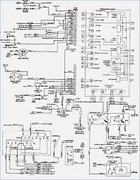 1995 jeep wrangler 2 5 wiring diagram buildabiz me 1995 jeep wrangler manual transmission wiring diagram 1995 jeep schematics and wiring diagrams