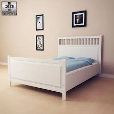 Ikea Hemnes Bedroom Cool Ideas