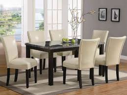 Crate And Barrel Glass Dining Table Dining Room Table New Crate And Barrel Dining Table Dining Room