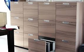 ikea office filing cabinet. Exellent Cabinet Ikea Lateral File Cabinet Fireproof Two Drawer In Office Filing I