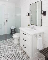 homebunch on instagram b a t h r o o m white shiplap shiplap bathroom ideas shiplap bathroom mirror