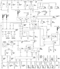 Senville Wiring Diagram