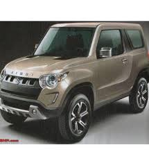 2018 suzuki jimny price. wonderful suzuki new suzuki jimny 2018 price in pakistan specifications release date  features and review in suzuki jimny price