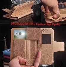 Fashion Karbonn Titanium Hexa Case ...