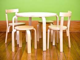 child wood table and chair set um size of bedroom bedroom furniture kids table chair kids