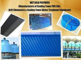 Pvc Polymers Pvc Polymers Magdalene Project Org