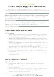 Iplifier com Free Gas Supply – Template Agreement