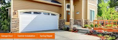 garage door repair sacramento19 Service Call Garage Door Repair  Installation in Elk Grove