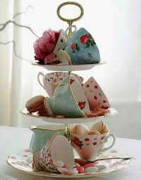 Cup And Saucer Display Stand 100 best Tea cups images on Pinterest Tea time Porcelain and Tea 34