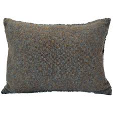 Beekman Home Decorative Pillow