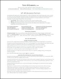 Sample Employee Benefit Package Compensation And Benefits