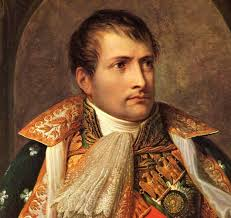 napoleon bonaparte real life villains wiki fandom powered by wikia napoleon bonaparte